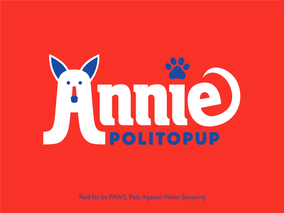 Good Girl, Annie!