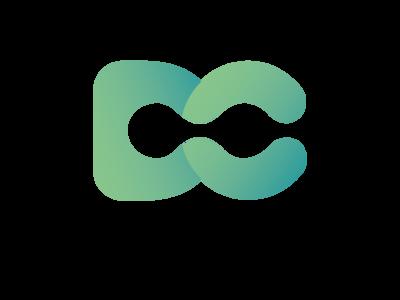 DonaChain logo