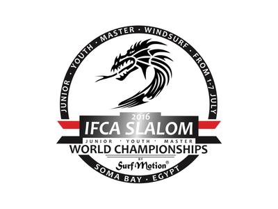 IFCA Surfmotion logo