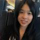 Yi-Ting, Liu (Tina Liu)