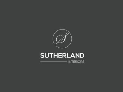 S signature logo