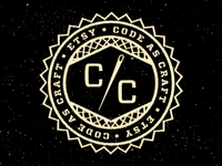 Code as craft