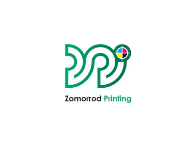Zomorrod Printing Office
