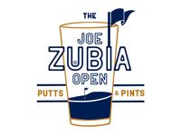 Zubia Open