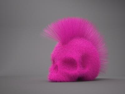 Pinks Not Dead!
