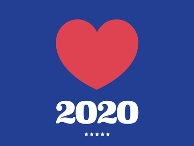 Heart 2020