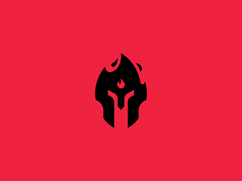Fire+Knight Logo