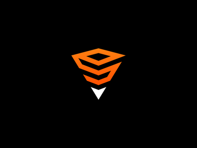 Tornado + S Logo s s logo tornado logo tornado letter design logo design logodesign logo branding design branding brand identity brand design brand