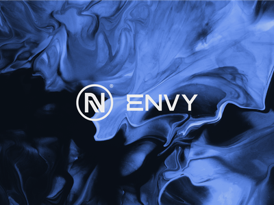 ENVY envy brand envy logo redesign esport logo logo redesign redesign envy logo esport envy design logodesign logo branding design branding brand identity brand design brand