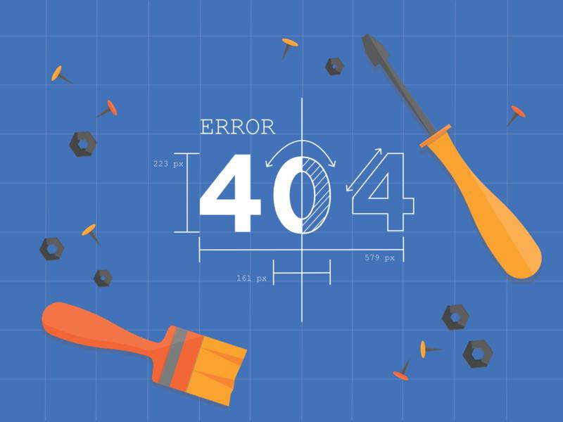Weekly Warmup #25 - Error
