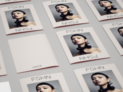 FSHN cover