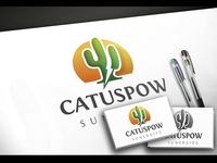 Cactus Energy Logo