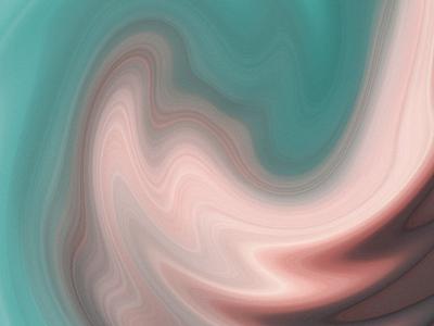 Texture exploration colors grain distort motion blur textures