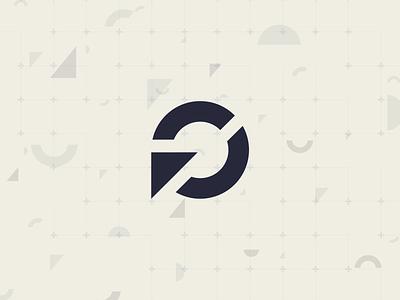 Logo Experiment  logo marks textures patterns shapes grids branding logos