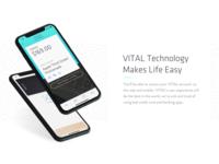 VITAL Tech