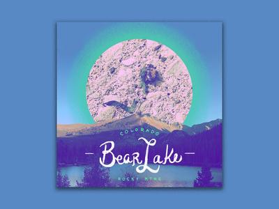 Bear Lake, CO