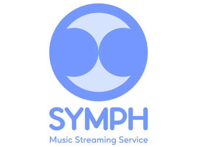 Symph - DAY 9 (Daily Logo Challenge)