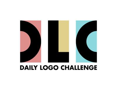 DLC - DAY 11 (Daily Logo Challenge)