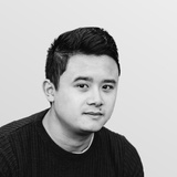 Christian Truong