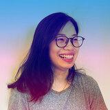 Hazel Yang