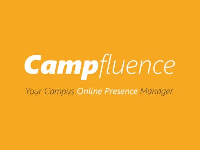 Campfluence