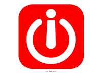 UI中国图标 May 7, 2014 (请加Dribbble UI中国qq群:247192814