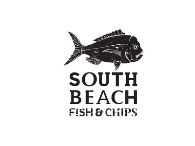 South Beach Fish & Chips, Western Australia