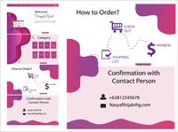 UI DESIGIN WEBISTE FOR ONLINE SHOP