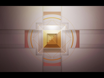 Geometry02