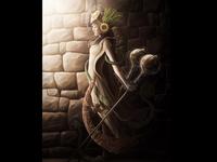 Priestess02