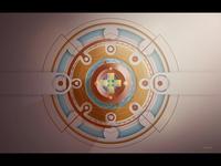 Geometry04