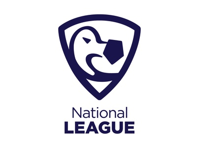 Mauritius National Football League