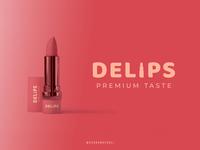 Delips Fashion Brand