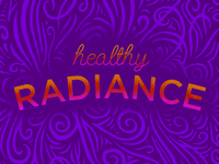 Healthy Radiance Type