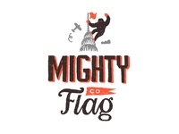 Mighty Flag Co