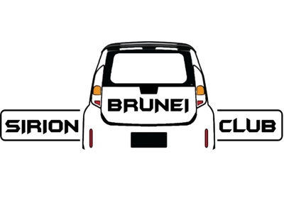 Brunei Sirion Club