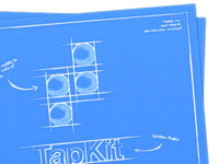 TapKit