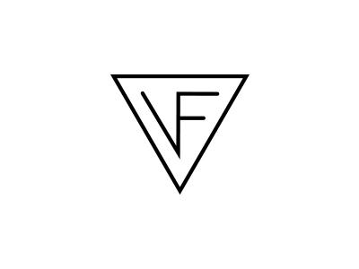 Personal Logo logo design personal branding
