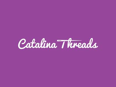 Catalina Threads