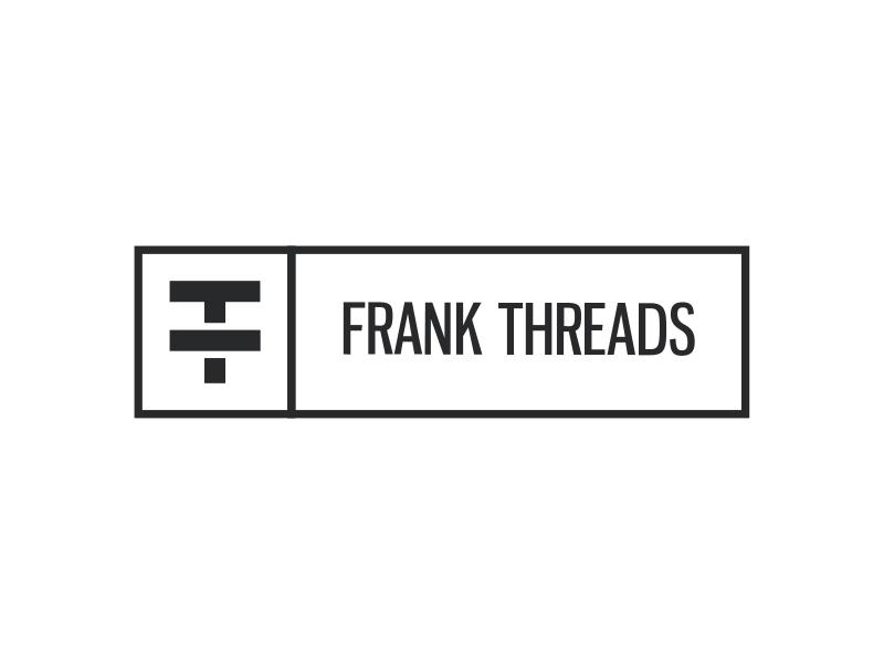 Frankthreads solo