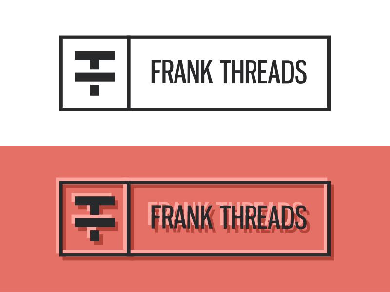 Frankthreads alt colors