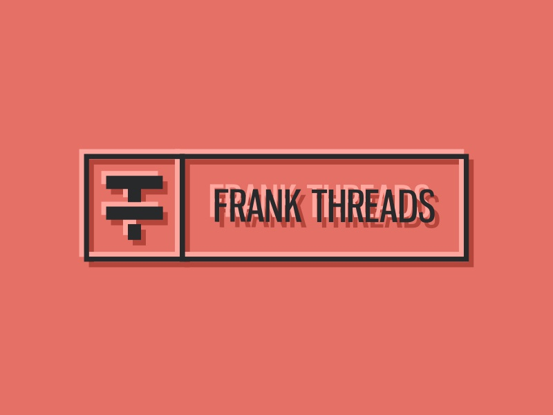Frankthreads 3d
