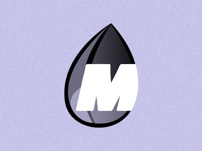 Madasi Oil Logo logo icon petroleum company