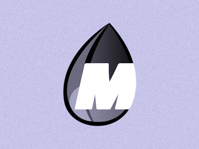 Madasi Oil Logo logo icon petroleum company