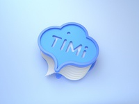 Timibookmark