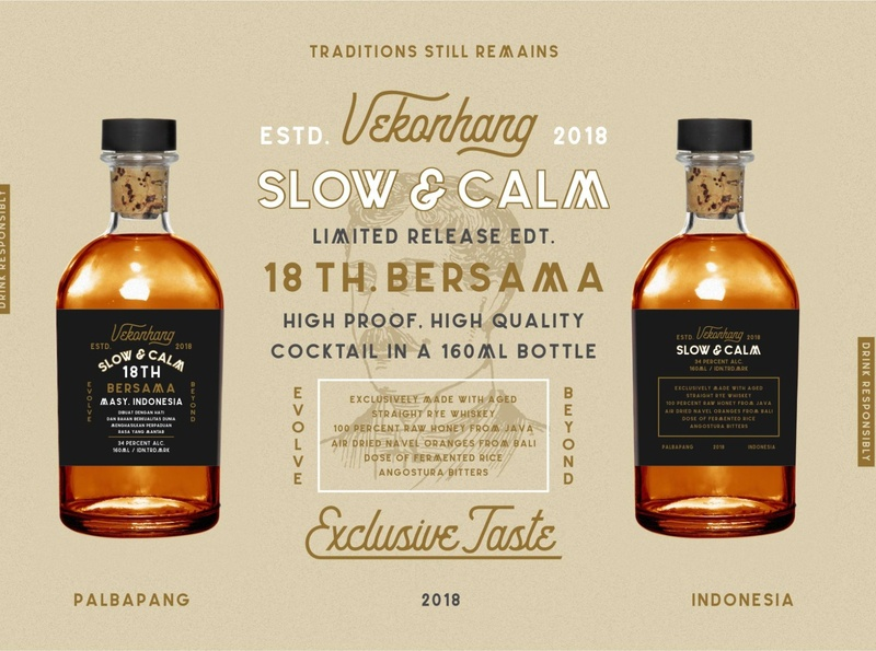 Horseman Packaging