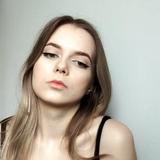 Lena Zharnakova