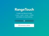 RangeTouch