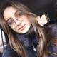 Irina Chervona