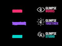 Glimpse Subbrands